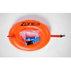 swim-buoy-dry-bag-hydration-stegani-thiki-control-orange-simadoura-zone3-σημαδουρα-στεγανη-θηκη-πορτοκαλι